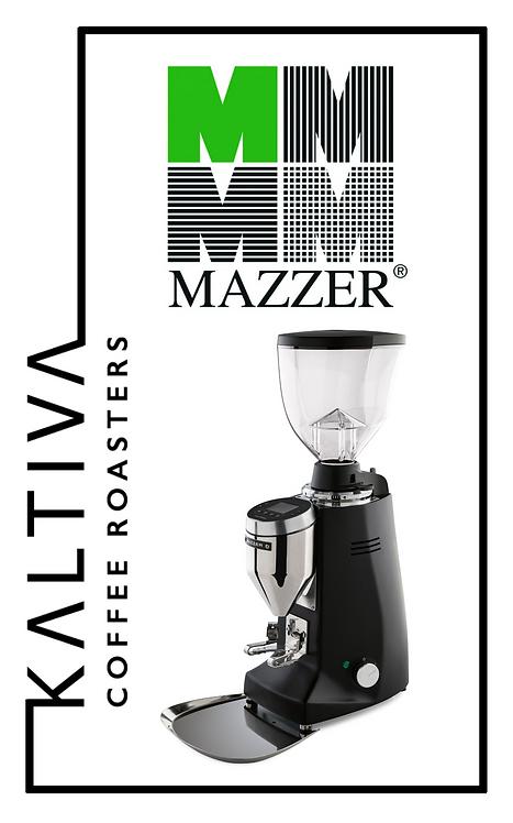 Mazzer MAJOR V - Electronic (Grinder)