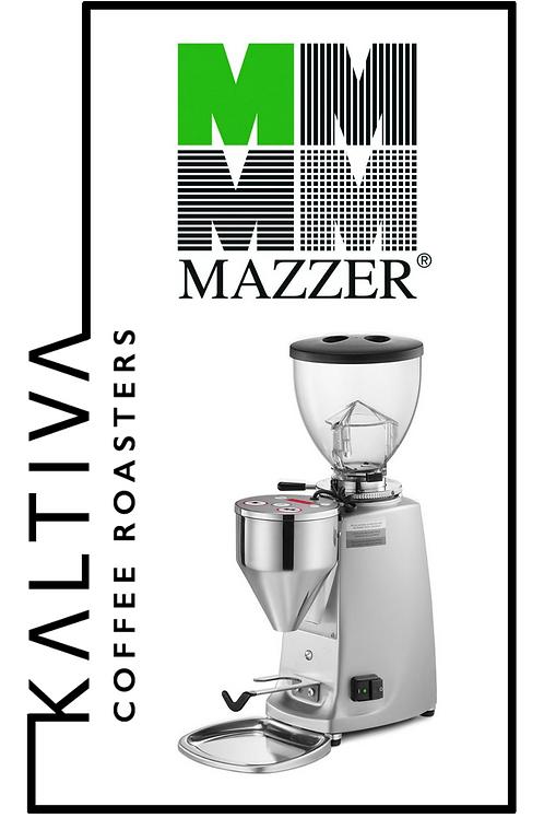 Mazzer MINI - Electronic (Grinder)