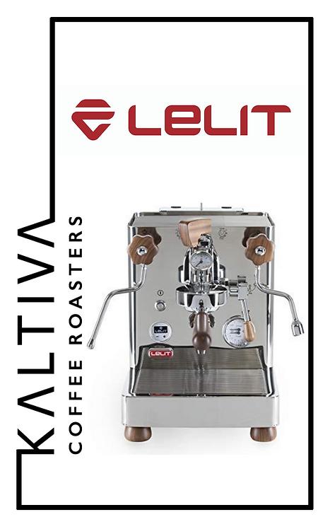LELIT - Bianca (PL162T)
