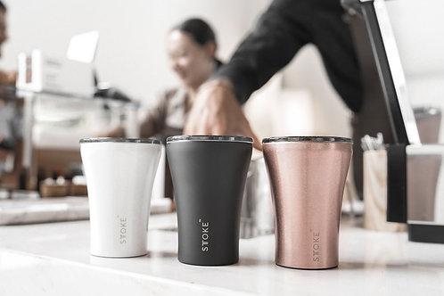 STTOKE - Ceramic Reusable Cup