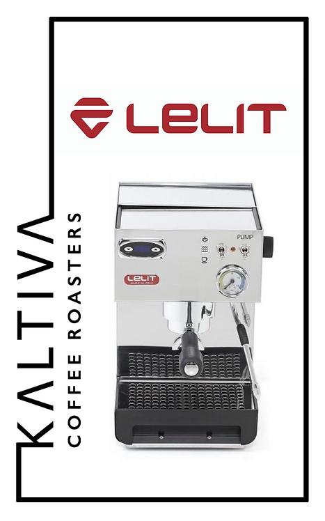 LELIT - PL41TEMD