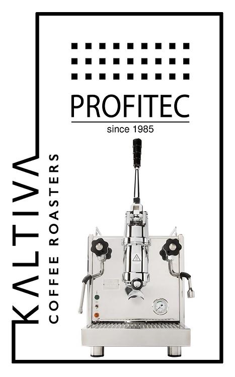 PROFITEC - PRO 800