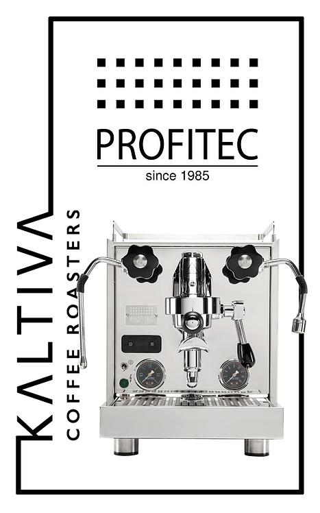 PROFITEC - PRO 600