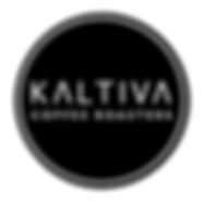 Kaltiva Circle Logo