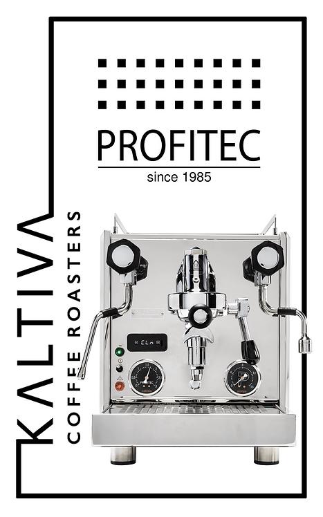 PROFITEC - PRO 700 V2