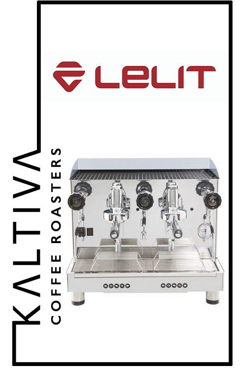 LELIT - Giulietta (Commercial)