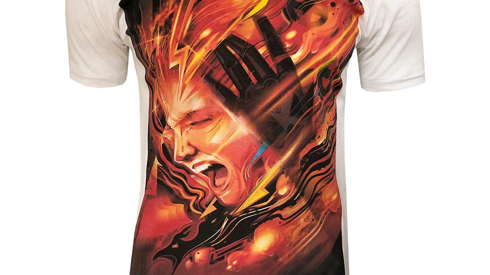 X-Men: Dark Phoenix Graphic T-Shirt