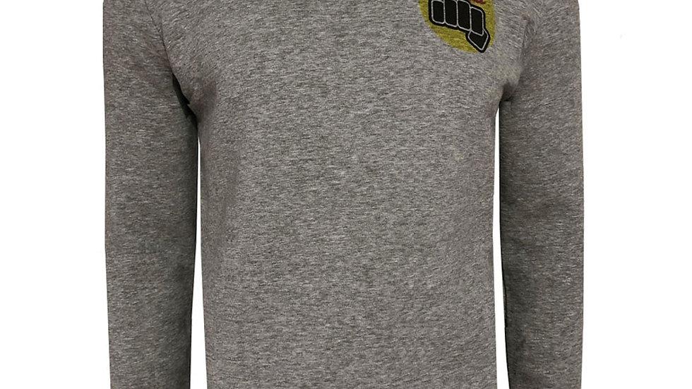 Cobra Kai Graphic Unisex Sweater