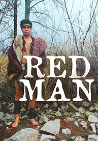 RedManBoxArt.jpg