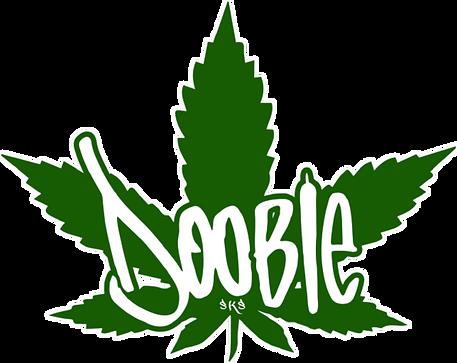 DoobieWhiteFont1.png