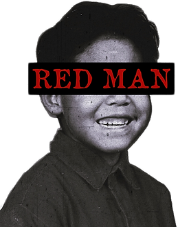REDMANSOLO.png