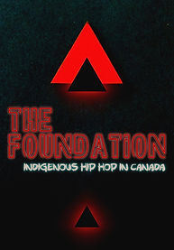 Foundation-BoxArtImage2.jpg