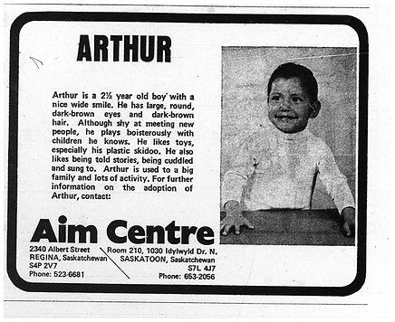 creator-of-sixties-scoop-adoption-progra