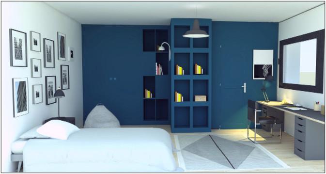 Décoration d'une chambre.jpg