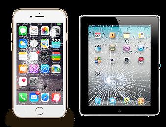 Broken iPhone & iPad.png