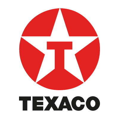 texaco-old-vector-logo.png