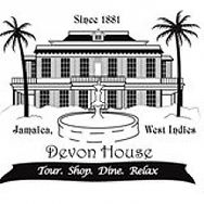 devonhouse-logo.jpg
