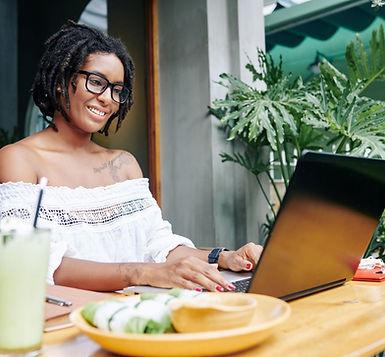 woman-typing-on-laptop.jpg