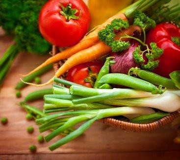 Healthy Habits to Improve Digestion.