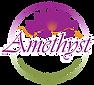 intento logo circular wellness02.png