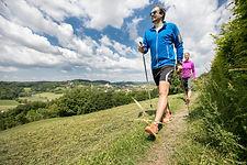 Nordic_Walking_Hügelland_Suedoststeier
