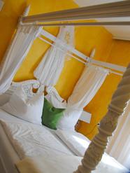 Hochzeitszimmerei - Suite 1