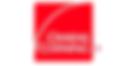 owens-corning_logo_408_widget_logo.png