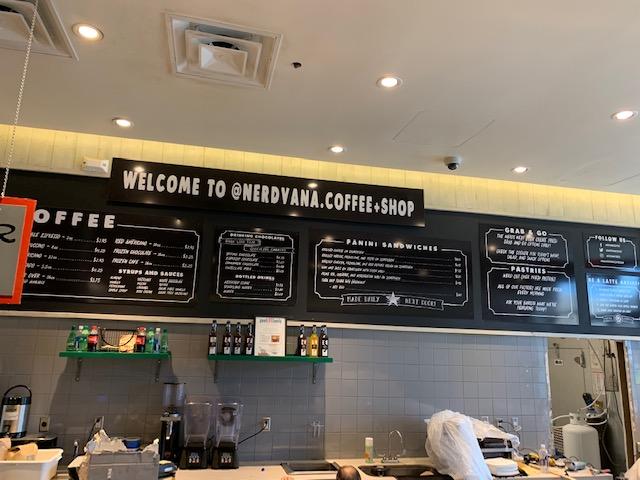menu boards before2