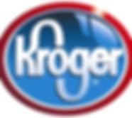 logo-Kroger.jpg