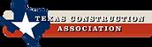 TCA Logo Transparent bg copy.png