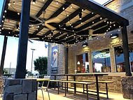 Outdoor eatery4.jpg