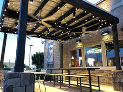 Outdoor eatery4