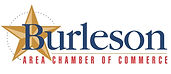 Burleson Area Chamber of Commerce .JPG