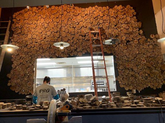 Wood Wall3