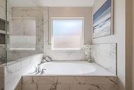 bath after finished.JPG