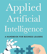Applied Artificial Intelligence, High and AI