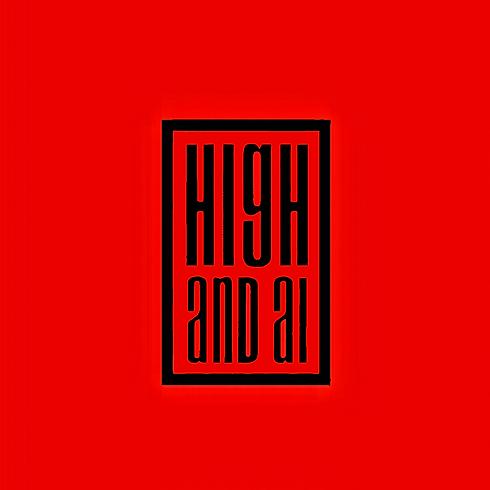 High and AI Community Meetup