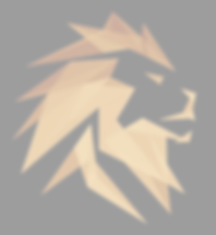 Just Lion Logo_edited_edited.png