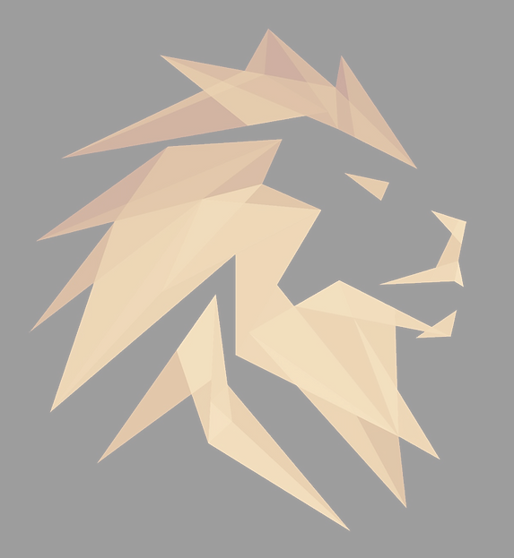 Just Lion Logo_edited_edited.png