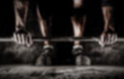 weightlifting-talc-crossfit_edited.jpg