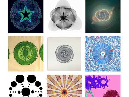 Radial Symmetry Revisited