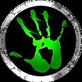 cropped-logo-192x192.png