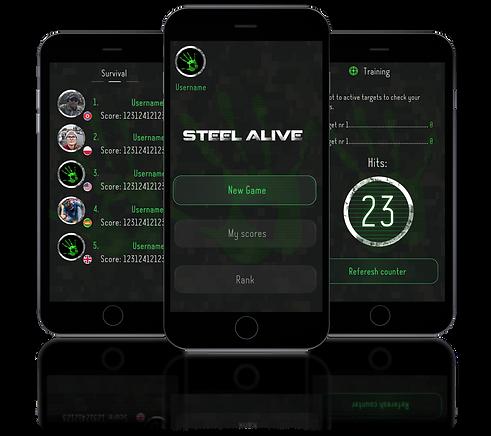 app_3shots-1.png