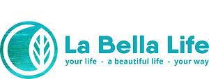 La Bella Life Logo.jpg