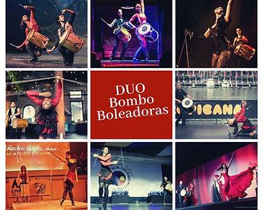 7-Duo Boleadoras-Bombo.jpg