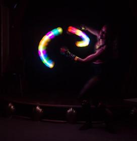 Light act