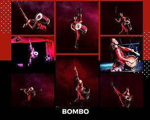 5-Bombo Studio.jpg