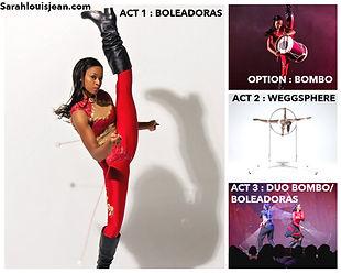 2-Acts.jpg