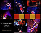 2-Boleadoras Stage.jpg