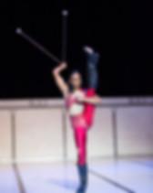 Boleadoras, Gaucho, Circus, Dancer, Bombo, Malambo, Cirque du Soleil Artist